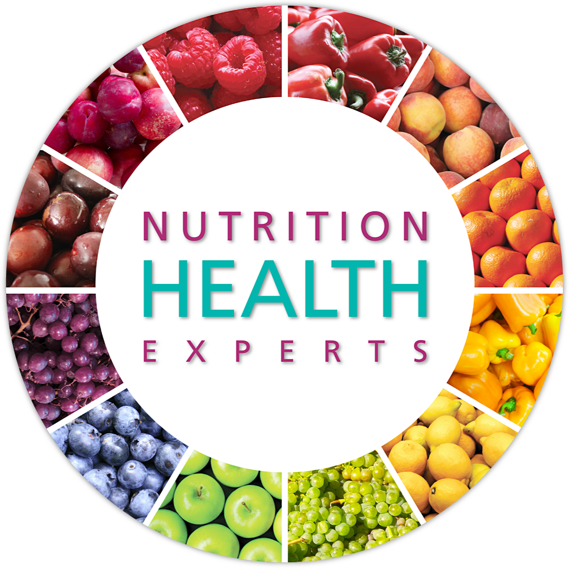 Nutrition Health Experts